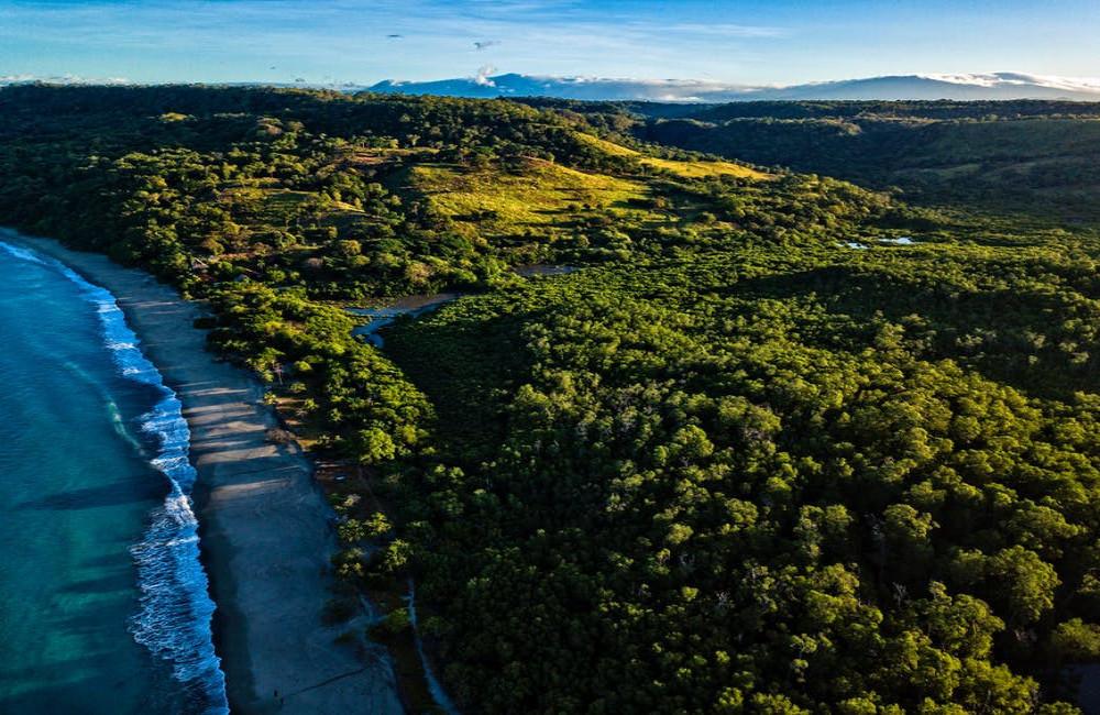 Waarom kiezen voor de Costa Brava?