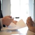 Waarom is een uitvaartverzekering belangrijk?
