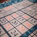 Roulette met een casino strategie spelen