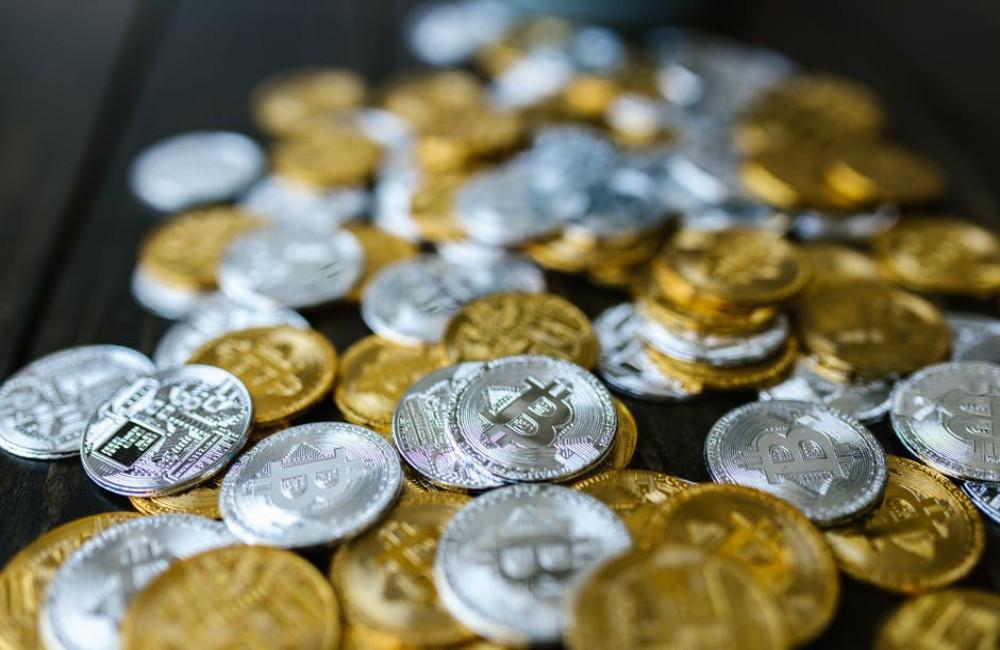 Cryptomunten kopen? Alles wat je moet weten over crypto