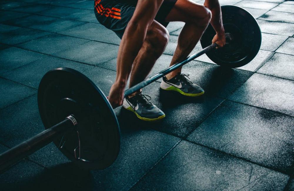 Tips om meer uit je training te halen
