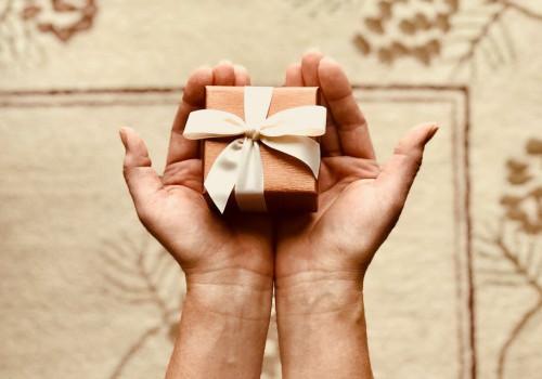 Leuke cadeaus voor je vriend kopen?