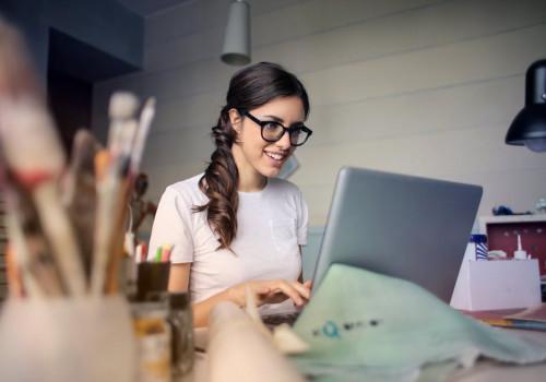 Hoe jij ook online geld kunt verdienen